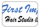 First Impressions Hair Studios