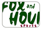 Fox and Hound / Mulligans Pizza